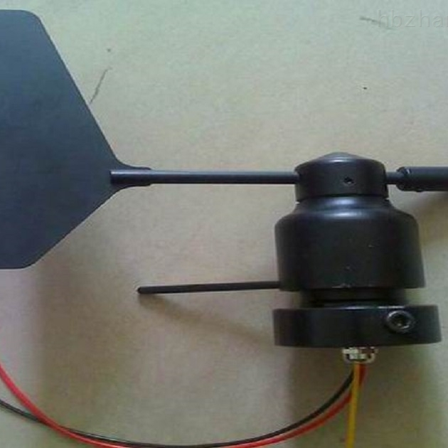 风向传感器BQC-NRG