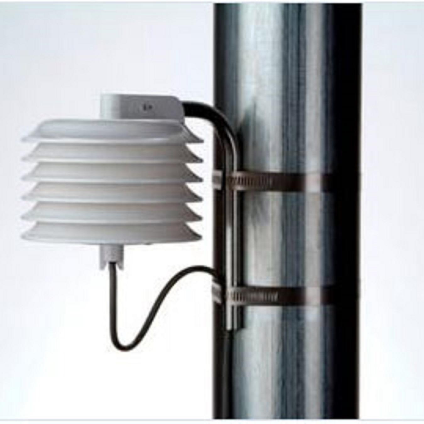 温度传感器BYC-110S