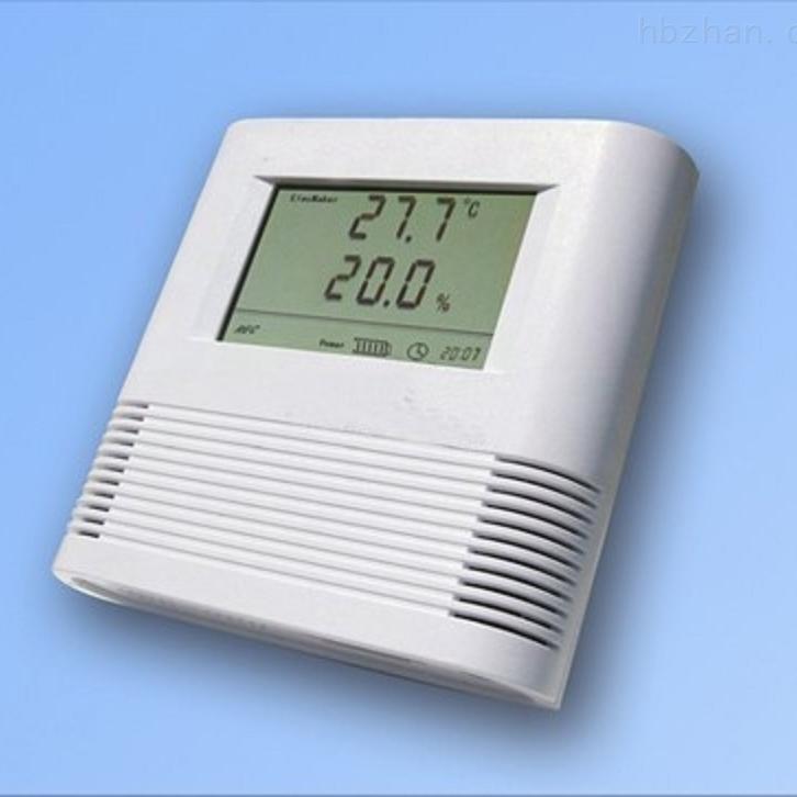 温湿度记录仪BYC-FC-16