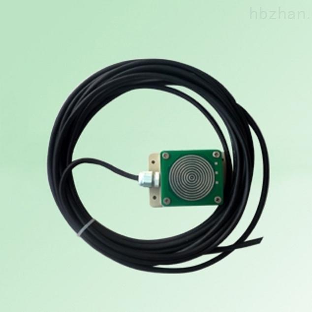 雨雪传感器BYC-FC-YX01