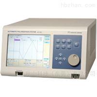 日本北斗电工HD电化学测量系统HZ-7000系列