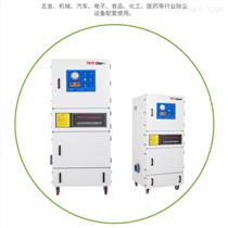 吸铝粉工业吸尘器