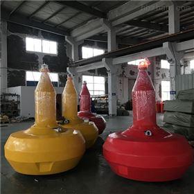 FB800*1400工厂发货PE航标