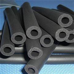 防水隔潮保温橡塑管现货