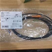 EVT135德國IFM連接技術M8接插件 NE5012傳感器