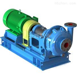 LCF耐腐耐磨合金泵