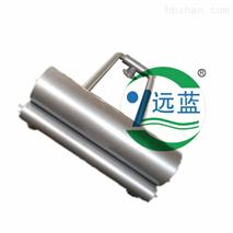 WB型无动力滗水器