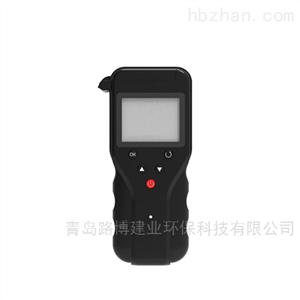 LB-60发光细菌毒性检测仪