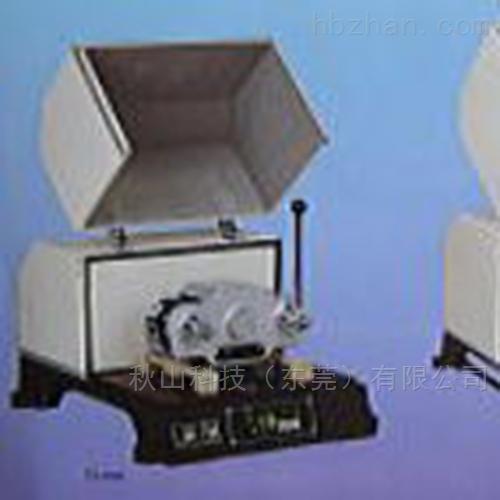 日本CMT样品破碎机TI-100型/TI-200型