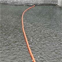 河道垃圾拦网水草拦污排