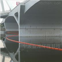 200*1000圆柱形水面拦渣浮体