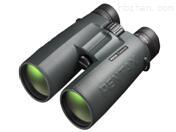 ZD 10x50 ED宾得双筒望远镜