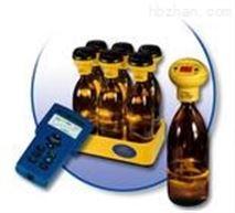 OxiTop Control BOD分析仪