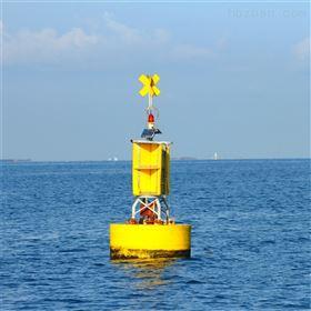 FB1200*1500指示航道标示危险区警戒浮标