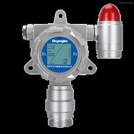 SK-600-N2O-X笑气气体检测仪N2O