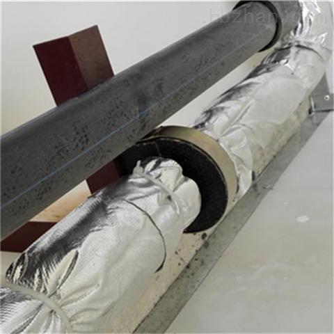 管道绝热垫木管道配件