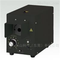 SIS-150(-NIR / -AIR)日本seiwaopt近红外卤素灯光源