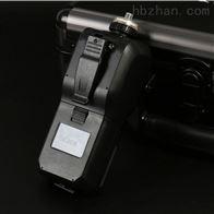 SK-600-EX-XX工业高温检测仪