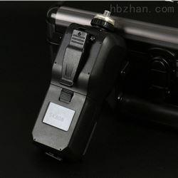 SK-600-EX-XX工业可燃气体浓度检测仪