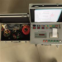 电力仪器断路器特性测试仪