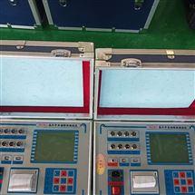 高压断路器开关综合测试仪