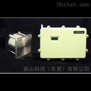 日本nanogray伽马射线液位开关TM-1000系列