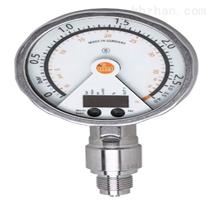 AL2401IFM壓縮空氣流量計SD8000