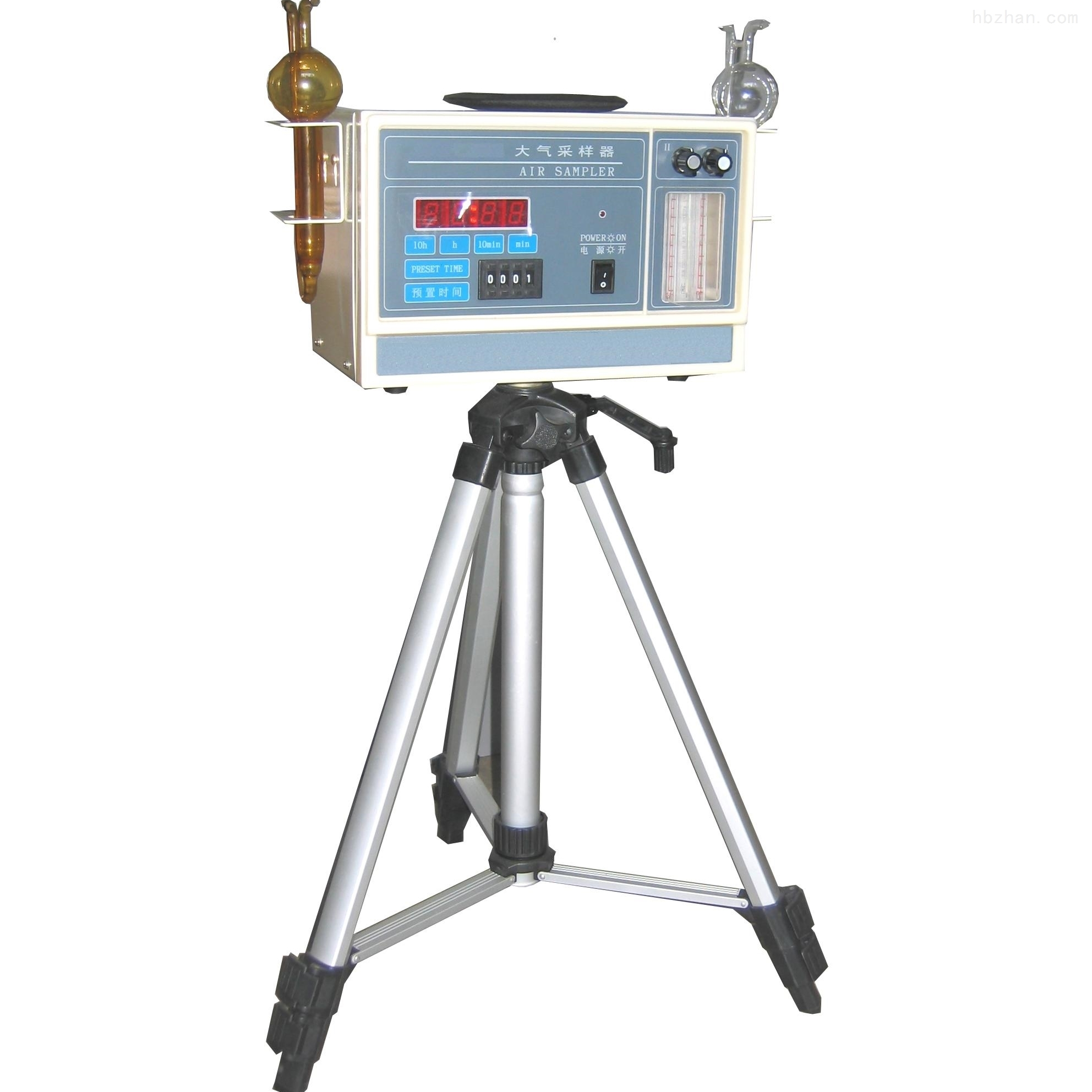 大气采样器DQ-KB-6E