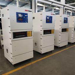 工厂造粒机用吸尘器