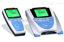 pH/ORP测量仪