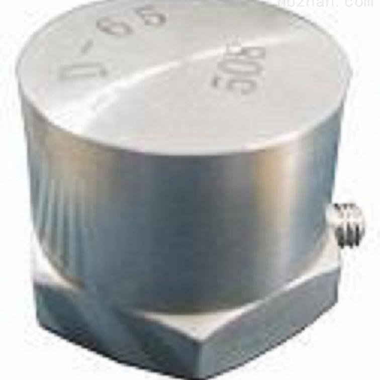 压电加速度传感器QTH8-YD65