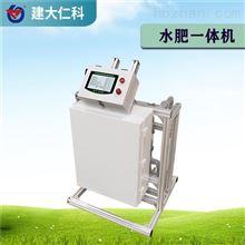 RS-WF-ZJ-*建大仁科 水肥一体机控制器