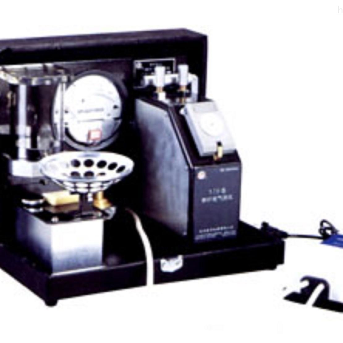 快速棉纤维性能测试仪ZY-XJ128