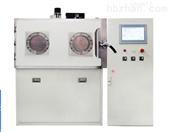 磁控溅射镀膜系统