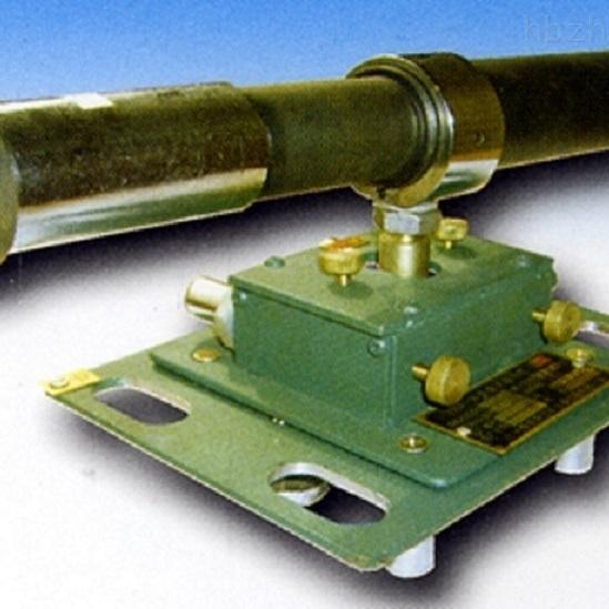 激光指向仪JG-YBJ-A