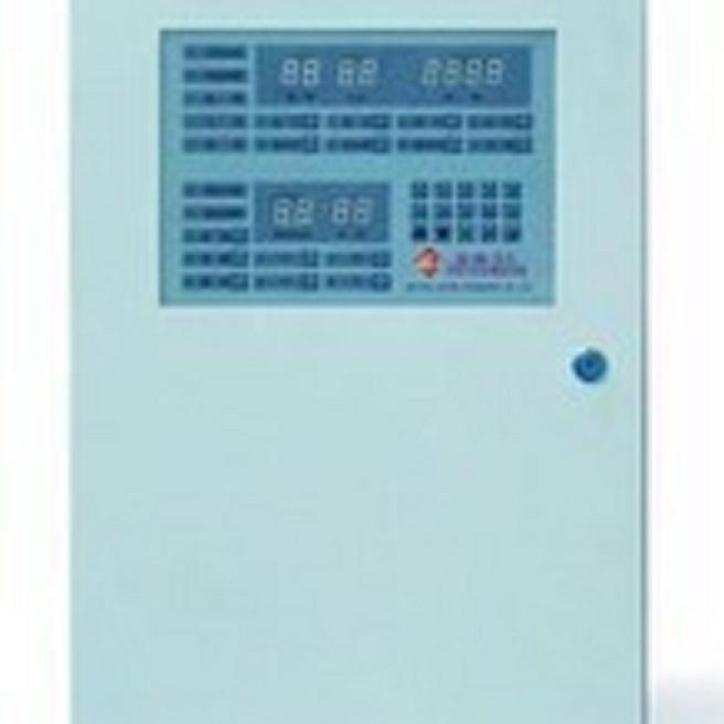 可燃气体报警控制器QT-UC-KB-2008B