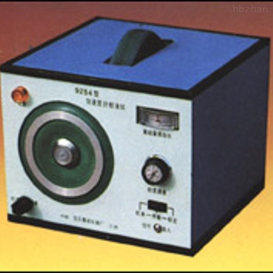 加速度计校准仪HR-JX(9254)