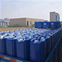 锅炉管道除垢剂质量保证