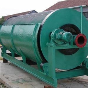 污水处理固液分离预处理微滤机