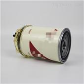 供应R90T派克油水分离滤芯保质保量
