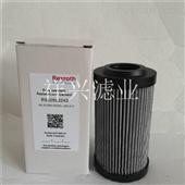 R902603243力士乐液压油滤芯保质保量