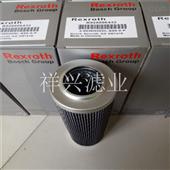 R928006432力士乐液压油滤芯一手货源