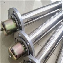 SRY4-380V-5管状电加热器