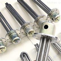SRY6-5 220V4KW管状电加热器