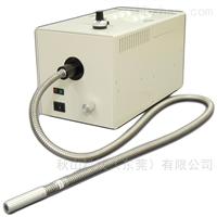BV-M1020 / 1021/1022日本bluevision新型可调波长光源