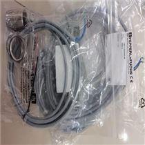 OBT500-18GM60-E5P+F單圈值編碼器,AVS58I-011AAR0GN-0012
