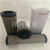 R928018931力士乐液压油滤芯使用长久