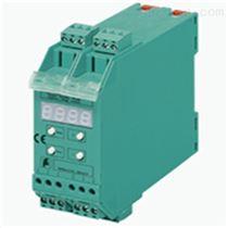 NBN25-30GM60-E2-V1-Y供應倍加福讀碼器,P+F掃描儀性能