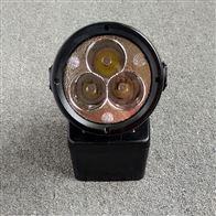 CBY5095充电手提灯可吸附EX防爆灯