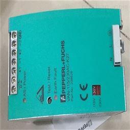 德國P+F熒光傳感器PVM58N-011AGR0BN-1213
